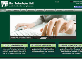 abctechbd.net
