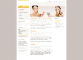 abctemp.webnode.com