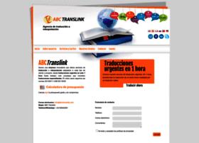 abctranslink.com