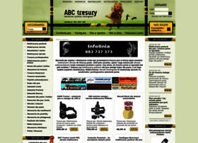 abctresury.pl