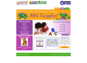 abctwiggles.com