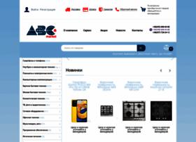 abcua.com