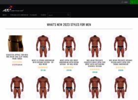abcunderwear.com