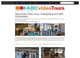 abcvideotours.com