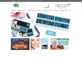 abcvitamin.ru