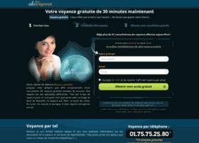 abcvoyance.com