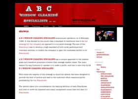 abcwcs.com.au