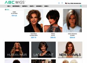 abcwigs.com