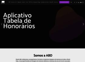 abd.org.br