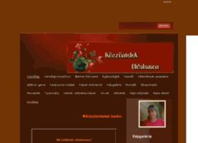 abdai.eoldal.hu