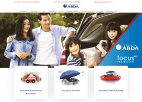 abdainsurance.co.id