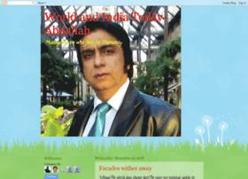 abdallahrizvi.blogspot.com