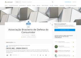 abdc.jusbrasil.com.br