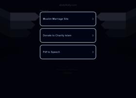 abdelkafy.com