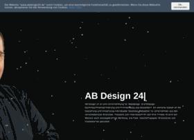 abdesign24.de