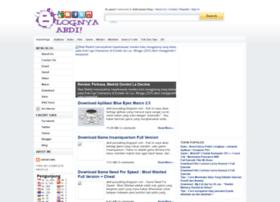 abdi-punyablog.blogspot.com