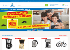 abdiaslopez.com