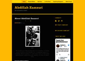 abdillahzamzuri.wordpress.com