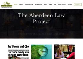 abdnlawproject.com
