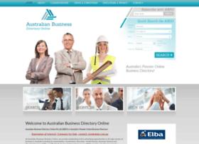 abdo.com.au