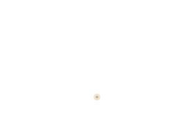abdo.com.br