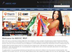 abdoc.com