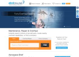abdonline.com