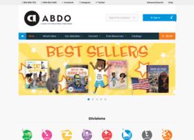 abdopublishing.com