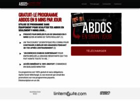abdosenaccelere.com