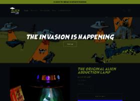 abductionlamp.com