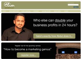 abdulalim.com
