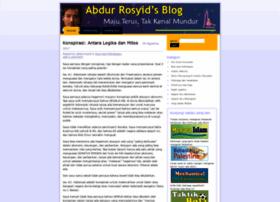 abdurrosyid.wordpress.com