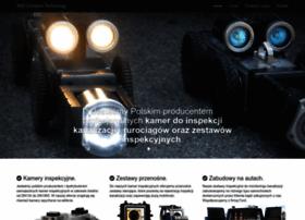 abe-kamery.pl
