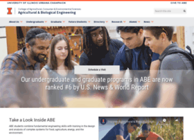 abe-research.illinois.edu