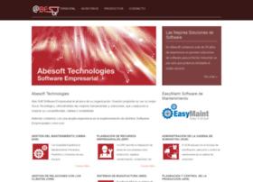 abe-soft.com