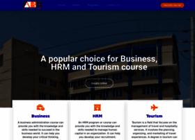 abe.edu.ph