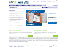 abe.pl
