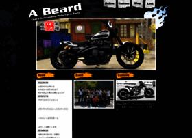 abeard.jp