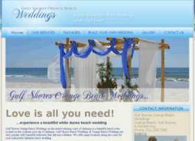 abeautifuldayweddings.com
