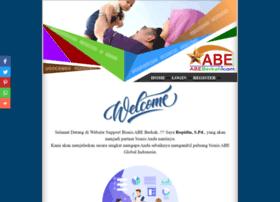 abeberkah.com