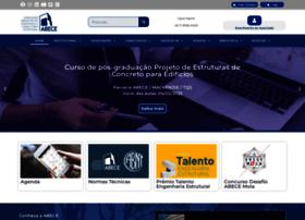 abece.com.br