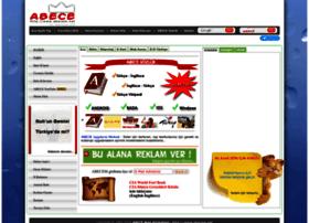 abecem.net