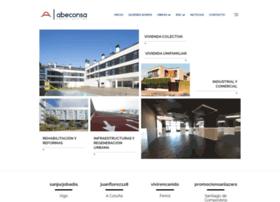 abeconsa.com