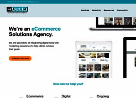 abecta.com