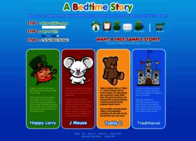 Abedtimestory.com
