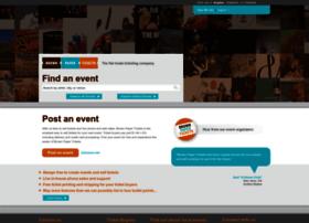 abeernamedsue.brownpapertickets.com
