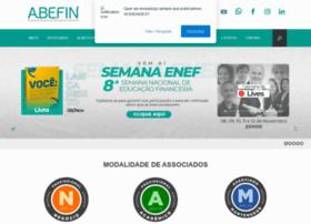 abefin.org.br