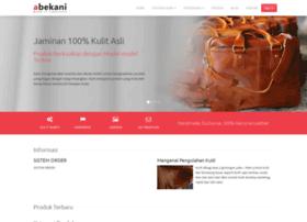 abekani.com