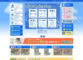 abekatu.co.jp