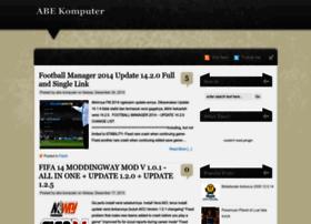 abekomputer.blogspot.com